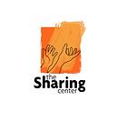 ChristianSharingCtr_Logo.png