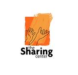 Christian Sharing Center
