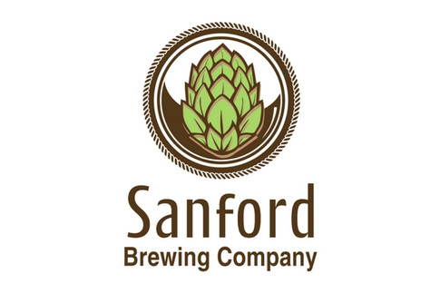 Sanford Brewing Company