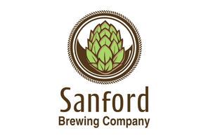 Sanford Brewing