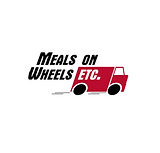 Meals on Wheels, Etc.