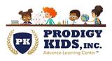 Prodigy Kids, Inc.