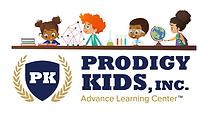 Prodigy Kids.png