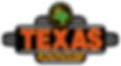 Logo_TXRoadhouse.png