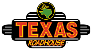 Texas Roadhouse - Sanford