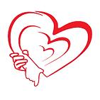 HeartsHandsandHope.png