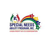 Special Needs Ability Program, Inc.
