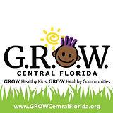 GROW Central Florida, Inc.