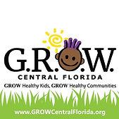 GROW Central Florida.jpg