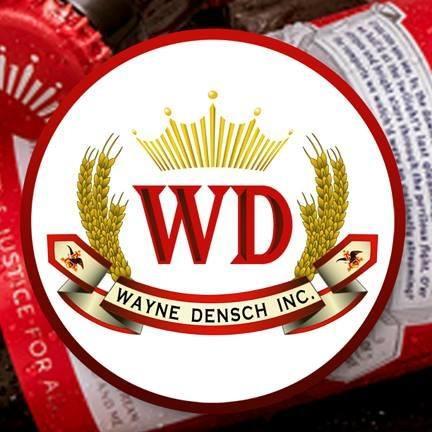 Wayne Densch, Inc