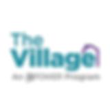 The Village - An IMPOWER Program