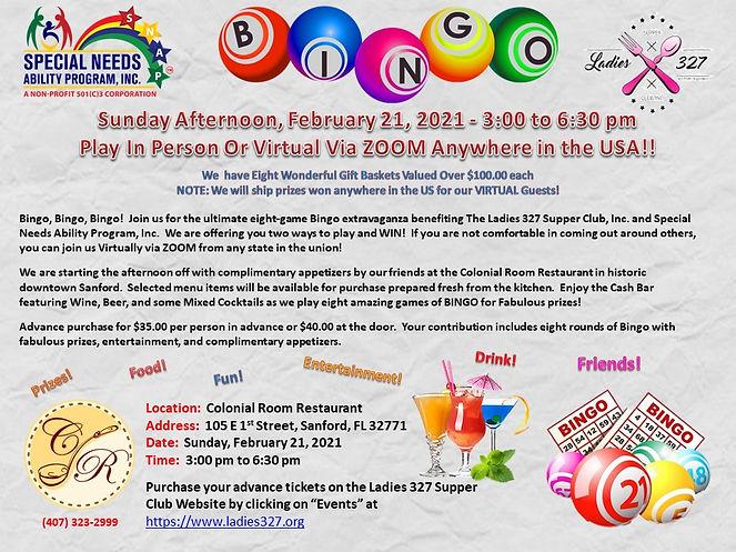 Bingo Flyer 02-21-2021.jpg