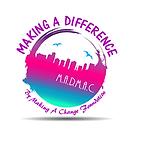MADMAC_Logo.png