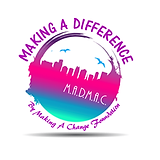 Making a Difference by Making a Change (MADMAC)