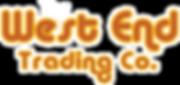 Logo_WestEnd.png
