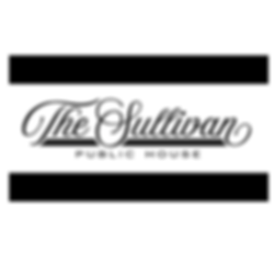 The Sullivan, a public house restaurant