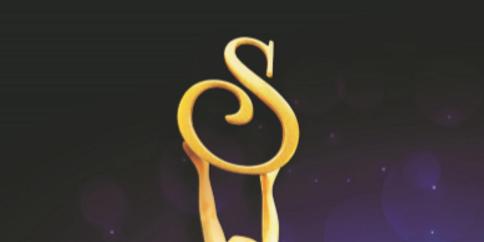 Best of Sanford Awards