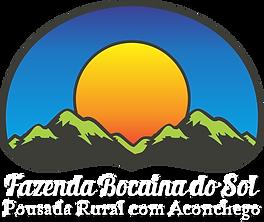 Fazenda Bocaina do Sol Branco.fw.png