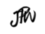 black logo on white.png