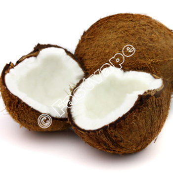 30ml Coconut e-liquid (Flavour & Shot Kit)