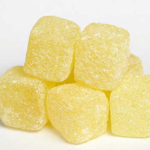 30ml Pineapple Cubes eliquid (Flavour & Shot Kit)