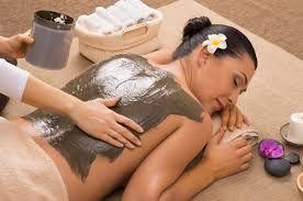 masaje envoltura corporales.jpg