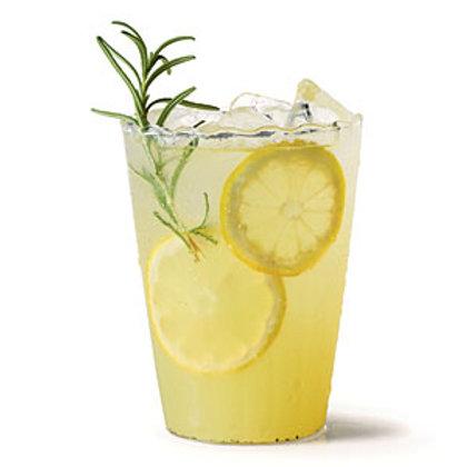 30ml Lemonade eliquid (Flavour & Shot Kit)