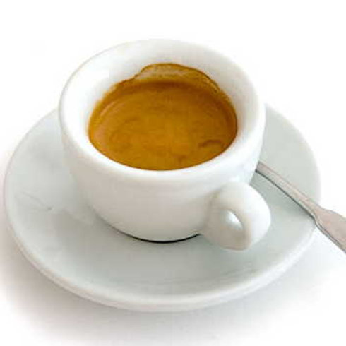 30ml Espresso eliquid (Flavour & Shot Kit)