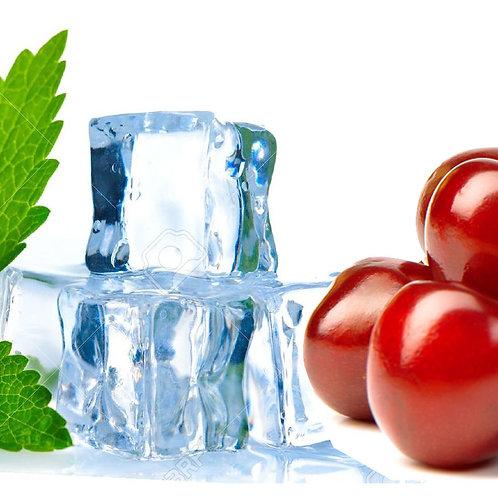 30ml Cherry Ice e-liquid (Flavour & Shot Kit)