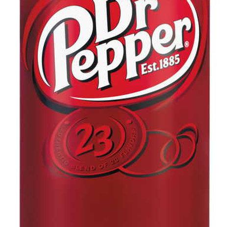 30ml Dr Pepper eliquid (Flavour & Shot Kit)