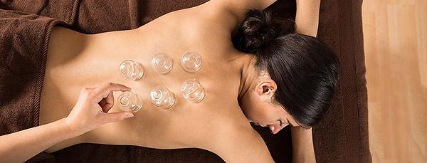 masaje con ventosas.jpg