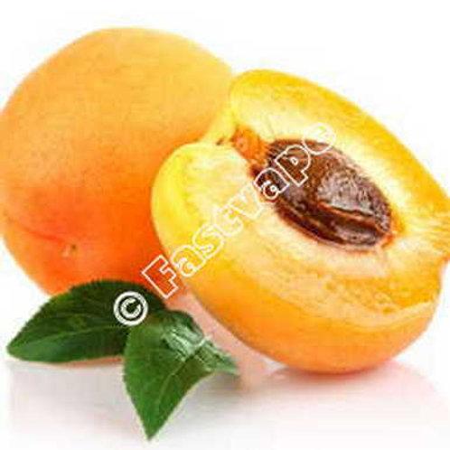 30ml Apricot eliquid (Flavour & Shot Kit)