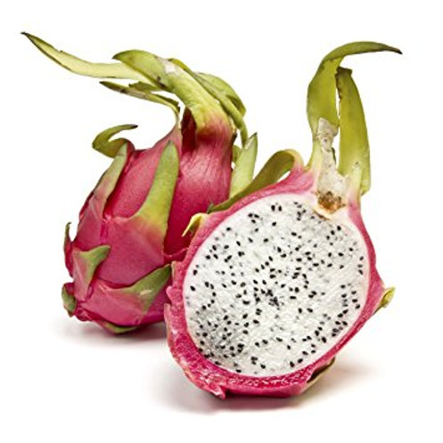 30ml Dragon Fruit eliquid (Flavour & Shot Kit)