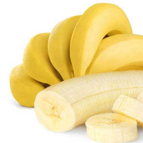30ml Banana e-liquid (Flavour & Shot Kit)