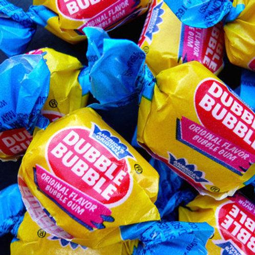 30ml Bubblegum e-liquid (Flavour & Shot Kit)