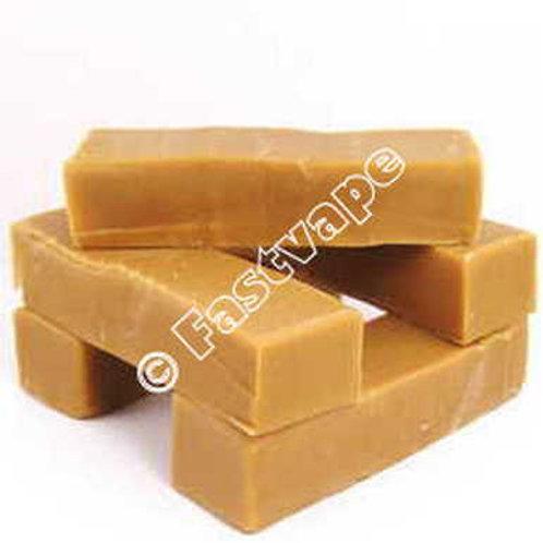 30ml Clotted Cream Fudge e-liquid (Flavour & Shot Kit)