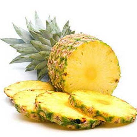 30ml Pineapple eliquid (Flavour & Shot Kit)
