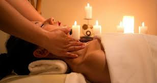 masaje relajante.jpg