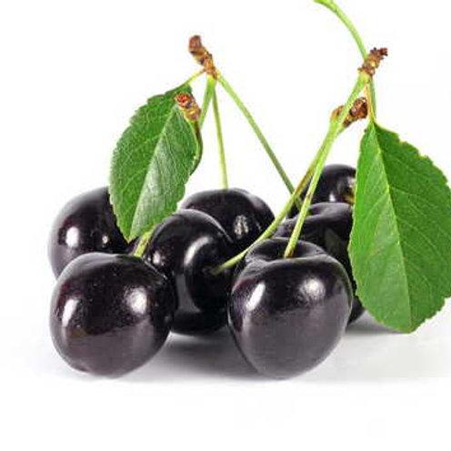 30ml Black Cherry e-liquid (Flavour & Shot Kit)