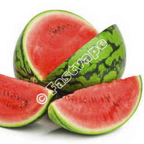 30ml Watermelon eliquid (Flavour & Shot Kit)