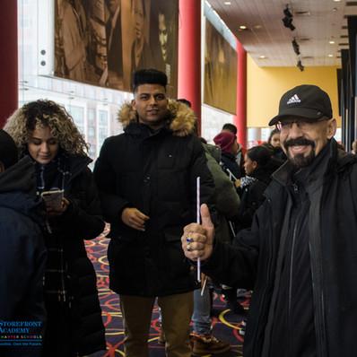 Bronx_Storefront__MoviesTrip_2019_-49.jp