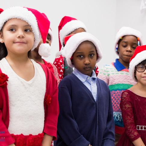 Bronx_Storefront_Christmas_2019_-34.jpe
