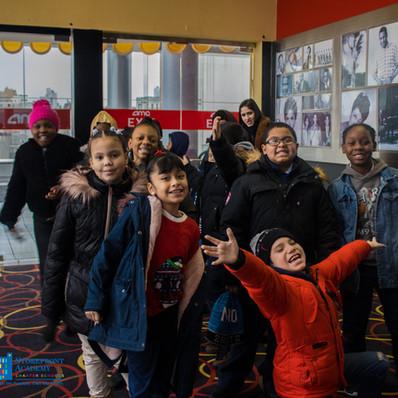 Bronx_Storefront__MoviesTrip_2019_-40.jp