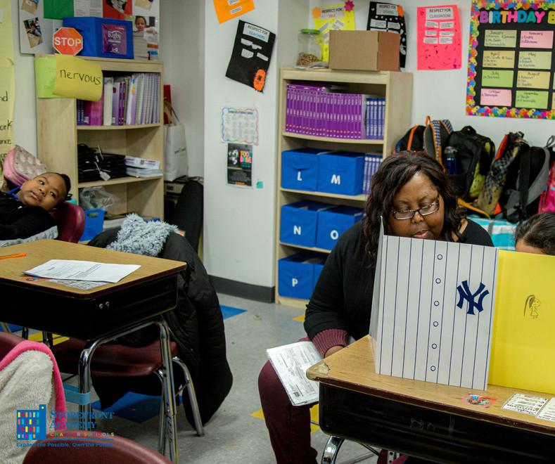 In-School_-104.jpg