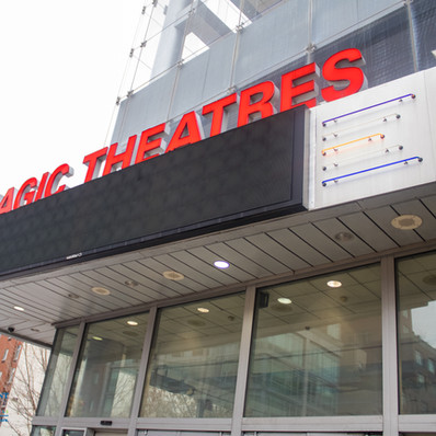 Bronx_Storefront__MoviesTrip_2019_-32.jp