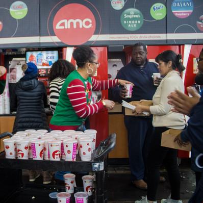 Bronx_Storefront__MoviesTrip_2019_-57.jp