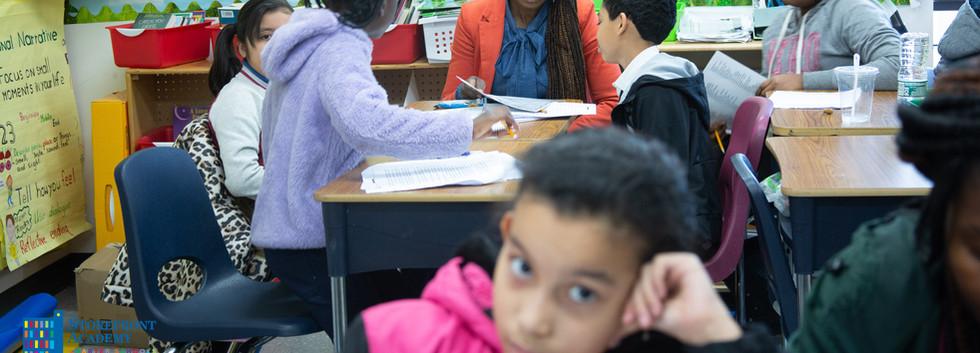 In-School_-72.jpg