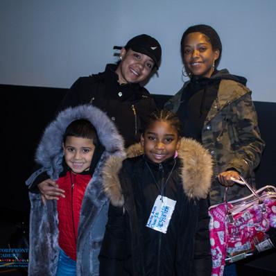 Bronx_Storefront__MoviesTrip_2019_-59.jp