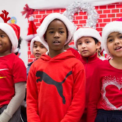 Bronx_Storefront_Christmas_2019_-41.jpe
