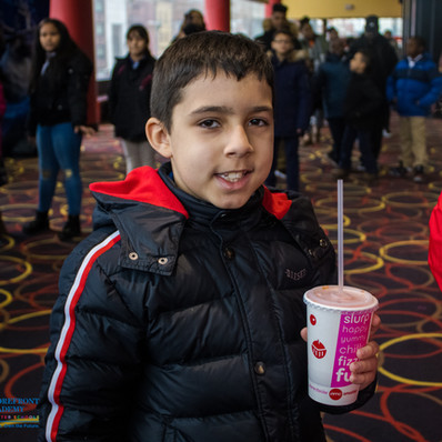Bronx_Storefront__MoviesTrip_2019_-45.jp